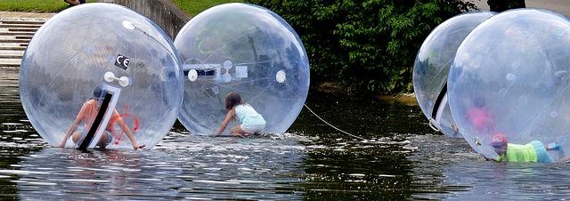 bubliny na vodu.jpg