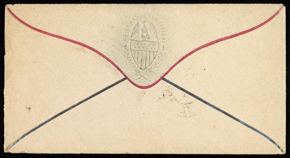 poštovní tématika