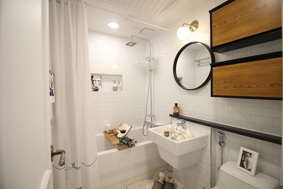 toilet-4786773_960_720